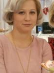 Зарема, 35  , Burayevo