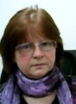 Lyudmila, 60  , Kiev