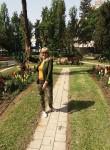 Mary, 70  , Ramat Gan
