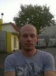 Anton, 33  , Tver