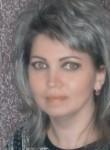 Natalya, 45, Chelyabinsk