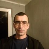Vasiliy, 42  , Radom