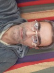 Kakha, 46  , Kutaisi