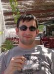 Alp, 35, Ankara