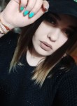 Alina, 22  , Svatove