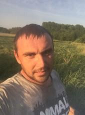 Denis, 40, Russia, Ufa