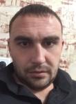 Denis, 38, Ufa