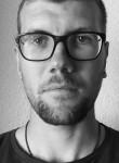 Mickael, 26  , Metz