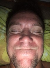 Aleksey, 38, Russia, Perm
