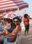 Moe dakkouch, 27  , Beirut