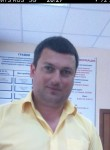 Andrey, 40  , Anapskaya