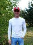 Aleksey, 30  , Chelm