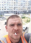 Pavel, 34  , Chernihiv