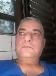 محمد, 49  , Mosul