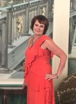 Tamara, 61  , Monino