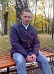 Pavel, 30  , Pskov