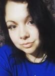 Tatyana, 26, Galich