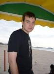 UncleBens, 32  , Vnukovo