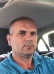 arbenbeni, 43  , Suva Reka
