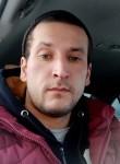 Maks, 30  , Aldan