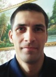 Антон, 29 лет, Белый Яр