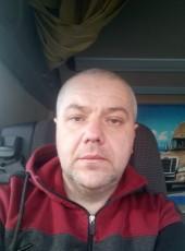 Vitaliy, 38, Ukraine, Odessa