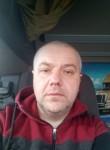 Vitaliy, 38, Nova Kakhovka