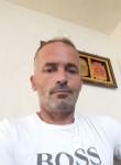 Nuredin, 41  , Pristina