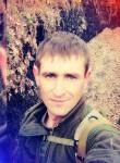 Roman, 33, Zaporizhzhya