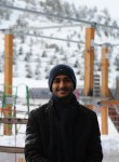 Aziz, 30  , Al Khafji