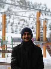 Aziz, 30, Saudi Arabia, Al Khafji
