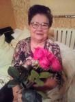 Valentina, 78  , Losino-Petrovskiy
