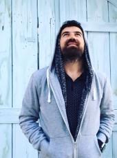 Hüseyin, 36, Turkey, Edremit (Balikesir)