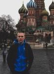Vlad, 19, Novosibirsk