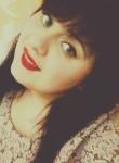 Nastya, 20  , Anna