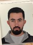 Ibrahim, 27 лет, İstanbul