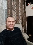 Roman, 39  , Starovelichkovskaya
