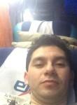 chicojairo, 36  , Santiago