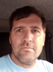 Pavel Tkachenko, 41, Russia, Rostov-na-Donu