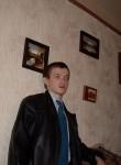 Mikhail, 31  , Lebedyan