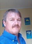 Ivan, 49  , Hrebinka