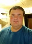 Aleksey, 27  , Sheksna