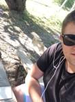 Ilya, 29  , Suvorov