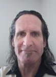 Tony, 47  , Los Angeles