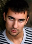 vladimir, 33, Ryazan