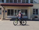 Yuriy, 58 - Just Me Photography 4
