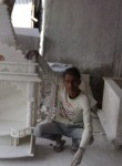 Kumar , 19  , Parvatsar