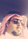 abdullah almo7mmed, 30  , Dammam
