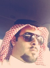 abdullah almo7mmed, 31, Saudi Arabia, Dammam