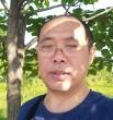 zhuzhonghai